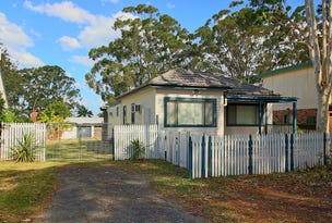 56 Ethel Street, Sanctuary Point, NSW 2540