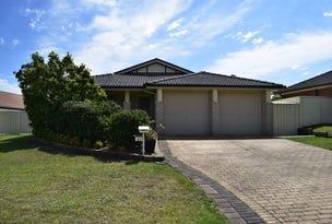 122 Kindlebark Drive, Medowie, NSW 2318