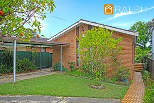 37 Barremma Road, Lakemba, NSW 2195