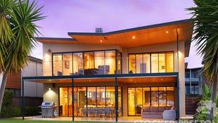 88 Bay View Crescent, Dunsborough, WA 6281 - House for Sale
