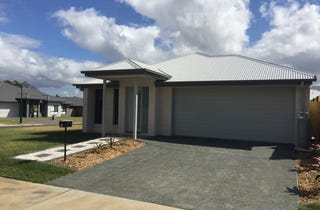 Family Home In Burpengary