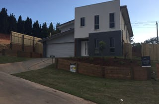 Beautiful Highset Home In Willowvale