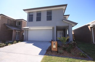 Highset Home In North Lakes