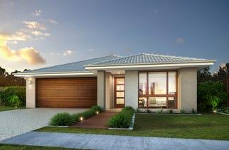 Sekisui House - QLD - Display Homes & Home Designs