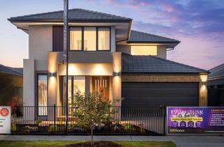 Extraordinary Barclay Home Design Ideas Best Inspiration Home