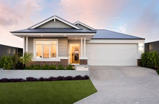 Aveling Homes - Display Homes & Home Designs
