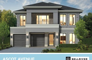 ascot home design - Real Home Design
