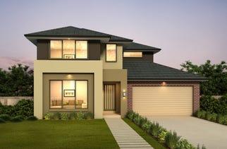 Emerald Home Design