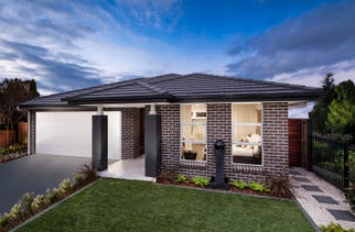 Iluka Home Design