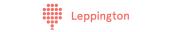 Leppington