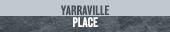 Yarraville Place
