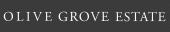 Olive Grove Estate