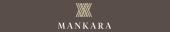 Mankara Apartments