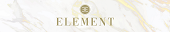 Element Apartments Lutwyche