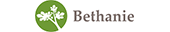 Bethanie on the Park Serviced Apartments