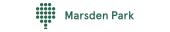 Marsden Park