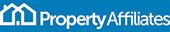 Property Affiliates Box Hill