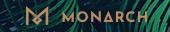 Monarch Miranda