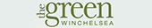 The Green Winchelsea