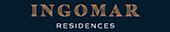 Ingomar Residences