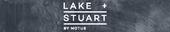 Lake+Stuart