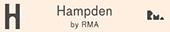 Hampden by RMA