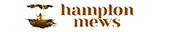 Hampton Mews