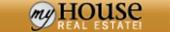 My House Real Estate - BATHURST