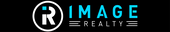 Image Realty - Gold Coast