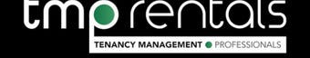 Tenancy Management Professionals - COFFS HARBOUR