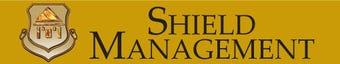 Shield Management - Sth East Qld