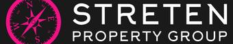 Streten Property Group - MORAYFIELD