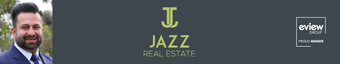 Eview Group - Jazz Real Estate