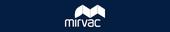 Mirvac - SYDNEY