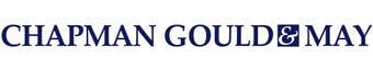 Chapman Gould & May Real Estate - Albury