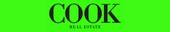 Cook Real Estate - GEELONG