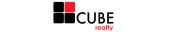 Cube Realty - SHAILER PARK