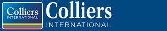 Colliers International - Toowoomba - Developer
