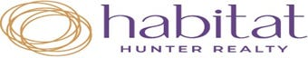 Habitat Hunter Realty -