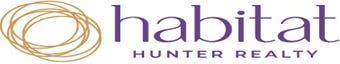 Habitat Hunter Realty -