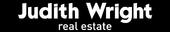 Judith Wright Real Estate Drouin - DROUIN