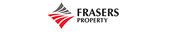 Frasers Property Real Estate Management
