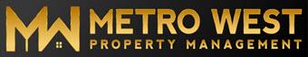 Metro West Property Management - REDBANK PLAINS