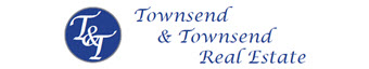 Townsend & Townsend Real Estate