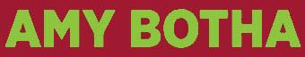Amy Botha Real Estate -  RLA 296292