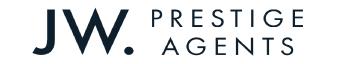 JW. Prestige Agents - Broadbeach