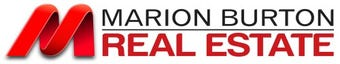 Marion Burton Real Estate - ALICE SPRINGS