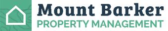 Mount Barker Property Management - MOUNT BARKER