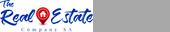 The Real Estate Company SA