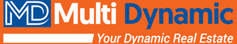 MULTI DYNAMIC - INGLEBURN